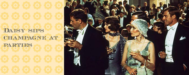 Great Gatsby Collage 1a